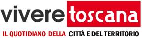 Vivere Toscana il quotidiano della citta e del territorio