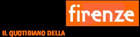 Vivere Firenze il quotidiano della citta e del territorio