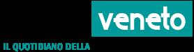 Vivere Veneto il quotidiano della citta e del territorio