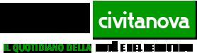 Vivere Civitanova il quotidiano della citta e del territorio
