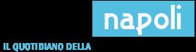 Vivere Napoli il quotidiano della citta e del territorio