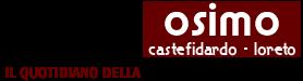 Vivere Osimo il quotidiano della citta e del territorio