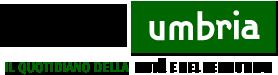 Vivere Umbria il quotidiano della citta e del territorio