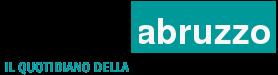 Vivere Abruzzo il quotidiano della citta e del territorio