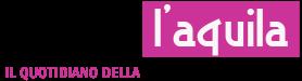 Vivere L'Aquila il quotidiano della citta e del territorio
