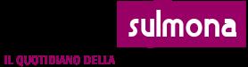 Vivere Sulmona il quotidiano della citta e del territorio