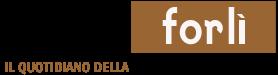 Vivere Forlì il quotidiano della citta e del territorio
