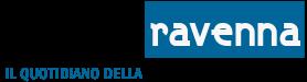Vivere Ravenna il quotidiano della citta e del territorio