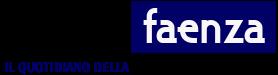 Vivere Faenza il quotidiano della citta e del territorio