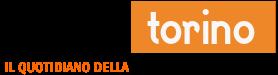 Vivere Torino il quotidiano della citta e del territorio