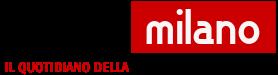 Vivere Milano il quotidiano della citta e del territorio