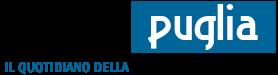 Vivere Puglia il quotidiano della citta e del territorio